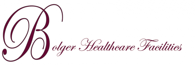 Welcome to Bolger Healthcare