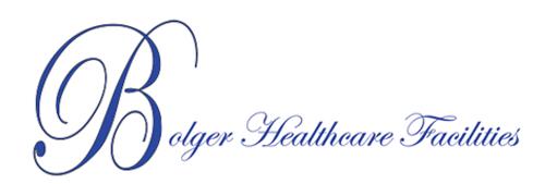 Bolger Health Care
