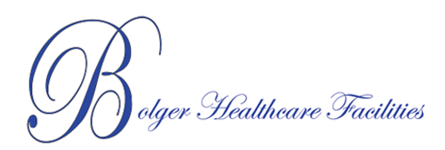 Bolger Health Care